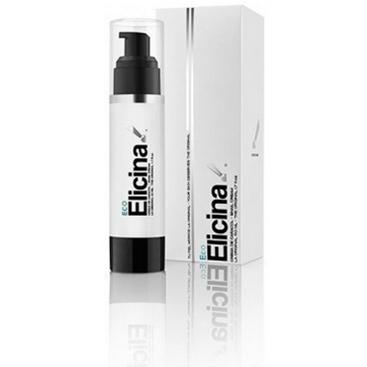 Crema dermatocosmetica naturala Elicina Eco
